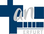 Tanzkonzept Erfurt