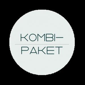 Kombi-Paket